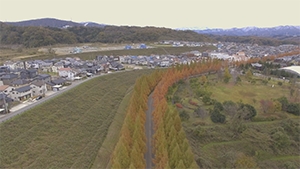 金沢太陽丘